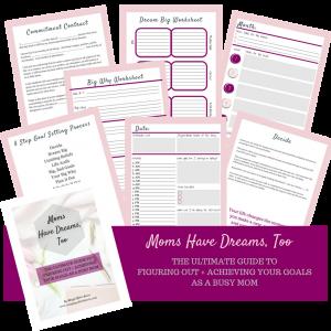 Moms-Have-Dreams-Product-Mockup
